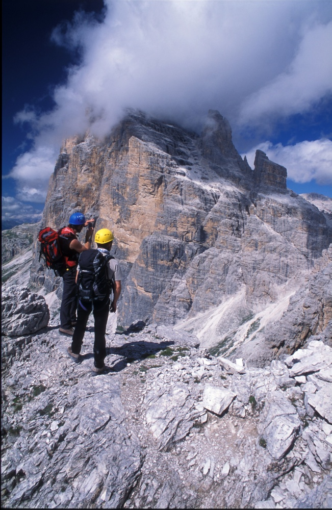 mountainers-dolomites